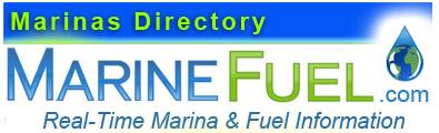 MarineFuel.com