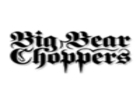 Big Bear Choppers logo on CycleTrader.com