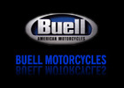 Buell logo on CycleTrader.com
