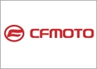 Cfmoto logo on CycleTrader.com