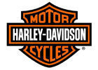HARLEY-DAVIDSON logo on CycleTrader.com