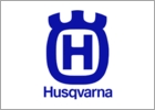 husqvarna logo on CycleTrader.com