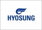 Hyosung logo on CycleTrader.com