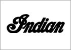 Indian logo on CycleTrader.com