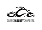 Orange County Choppers logo on CycleTrader.com