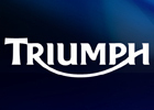 Triumph logo on CycleTrader.com