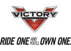 Victory logo on CycleTrader.com