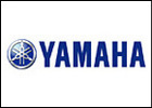 YAMAHA logo on CycleTrader.com