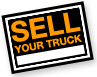 SELL WORK TRUCK
