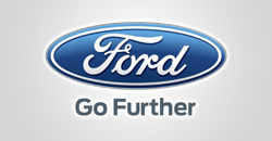 Find Ford Trucks for Sale