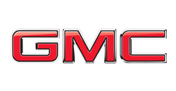 Find GMC Trucks for Sale