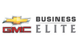 Gmc logo on CommercialTruckTrader.com