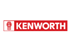 Kenworth logo on CommercialTruckTrader.com