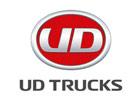 Ud logo on CommercialTruckTrader.com