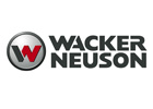 Wacker logo on CommercialTruckTrader.com