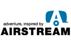 Airstream logo on RVTrader.com