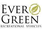 Evergreen logo on RVTrader.com