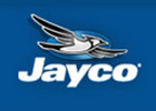 JAYCO logo on RVTrader.com
