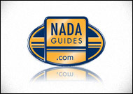 Rv Prices Guides Vehicle History Reports Rvtrader Com