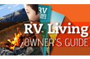 Free RV Buyer's Guide