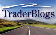 Vist the family of TraderOnline Blog sites